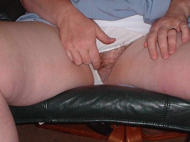 How do i pleasure my wife #1