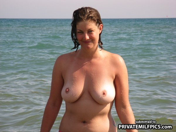 mature bikini hot add photo