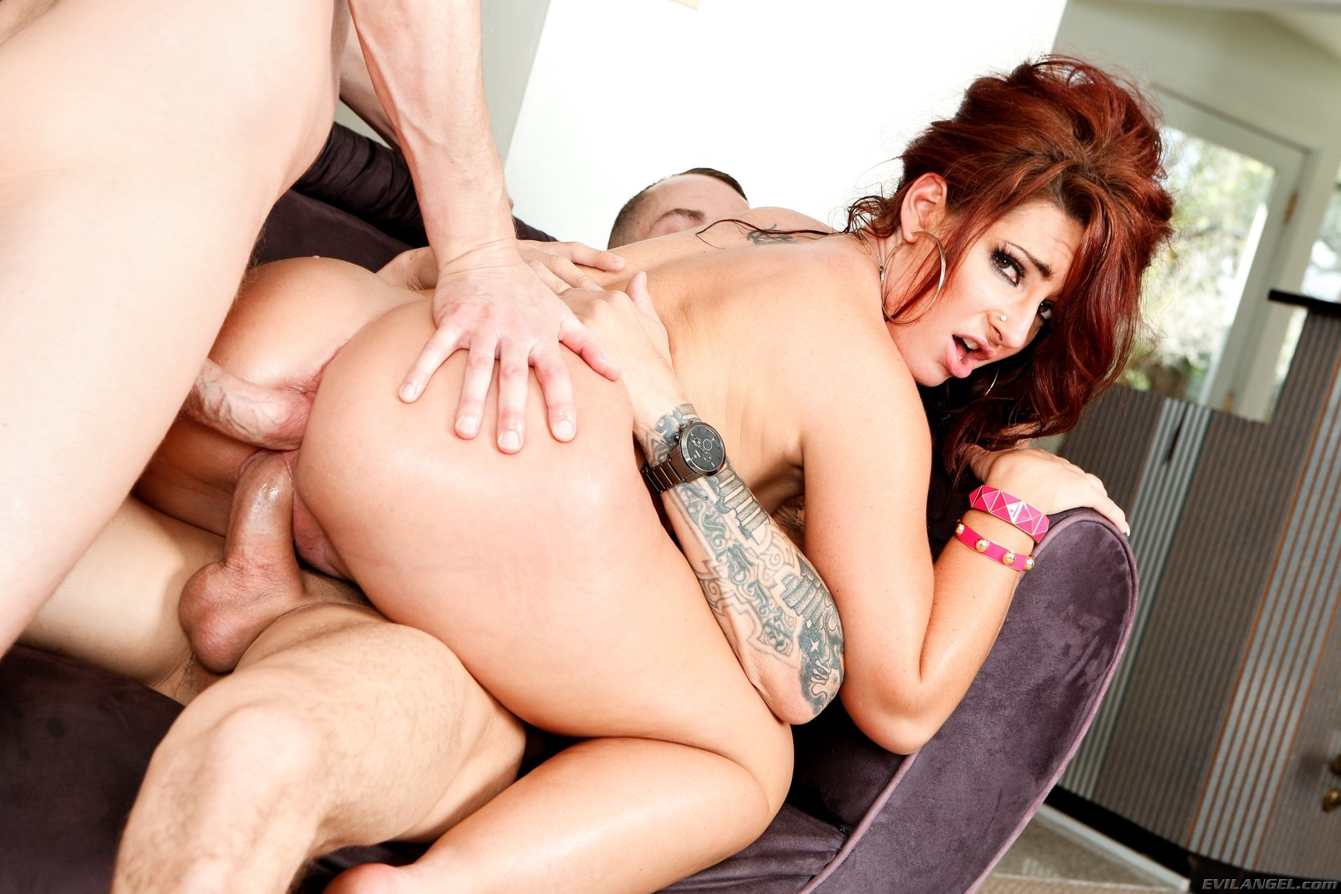 farrah abraham anal scene add photo