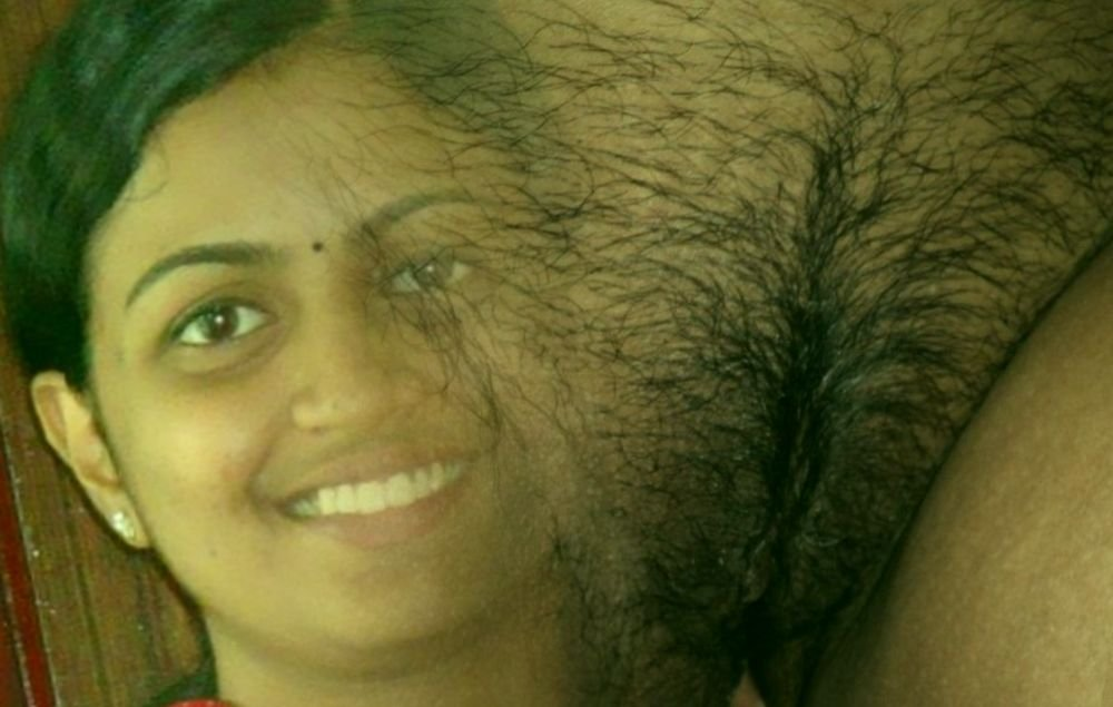 Big booty wife Indian hidden in night sex with dulhan