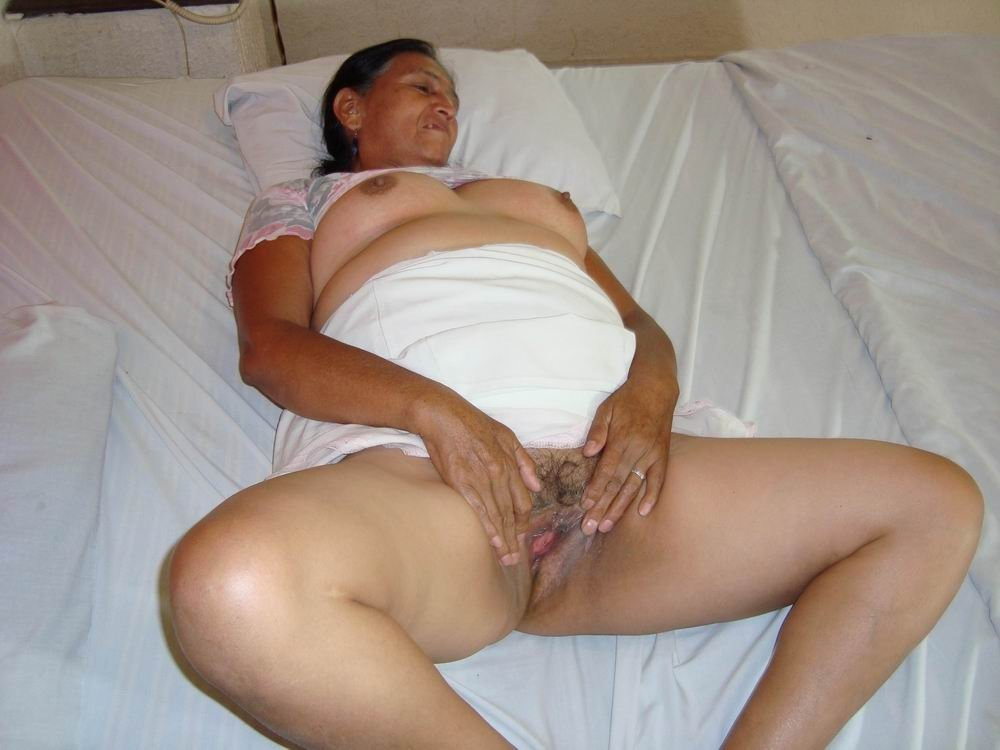 Nice black tits Bar sex with my wife laurie vargas interracial