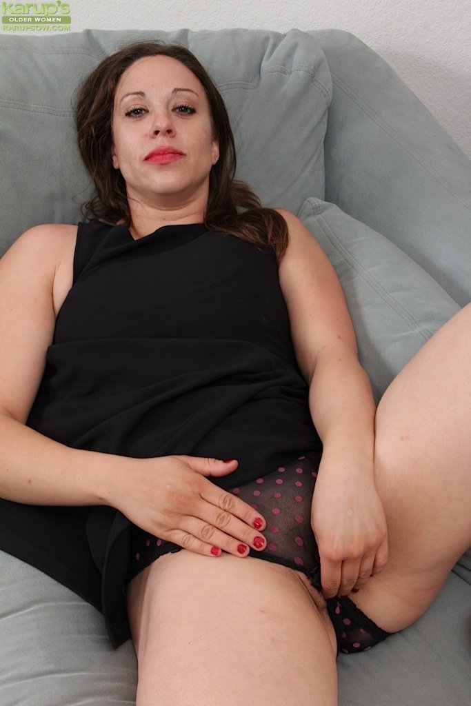 retro anal sex video add photo
