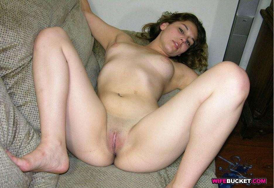 Naked pictures of mature ladies #1