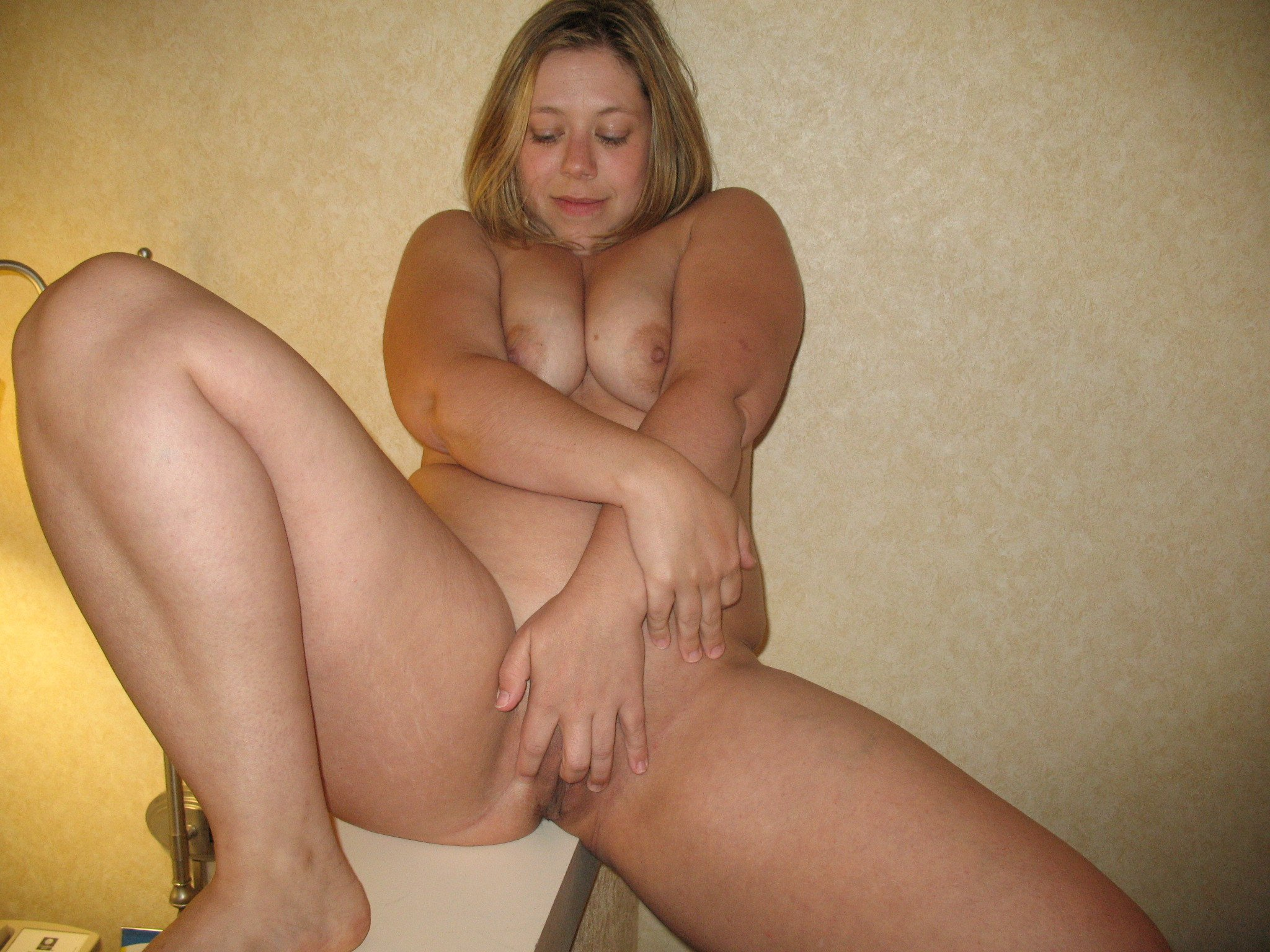 submissive sexy wife