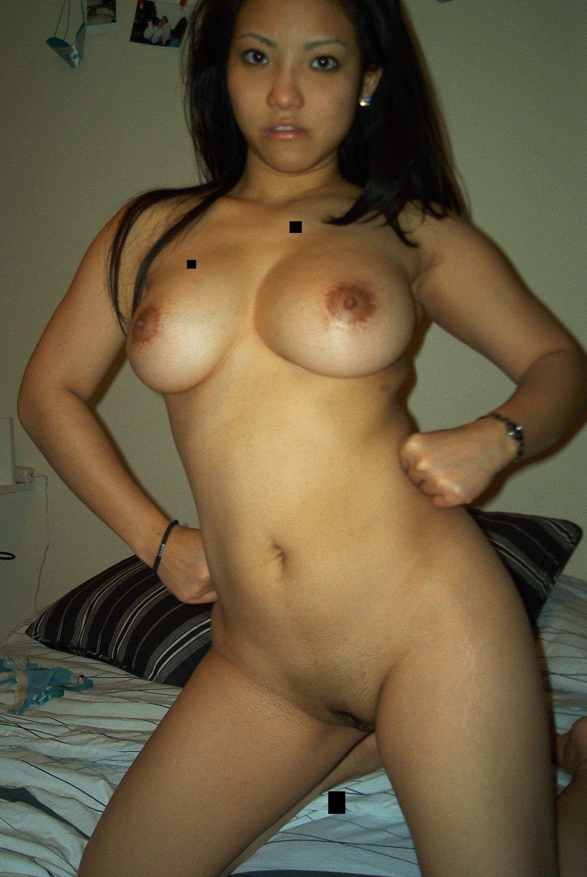 Meztizil    reccomend luxury babes play with their strap on