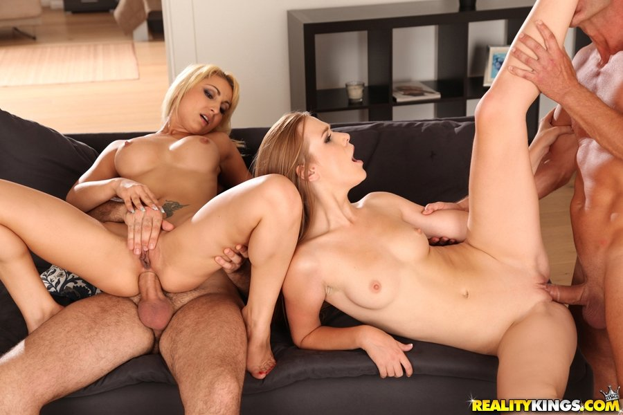 Chat sexi sexy big butt anal