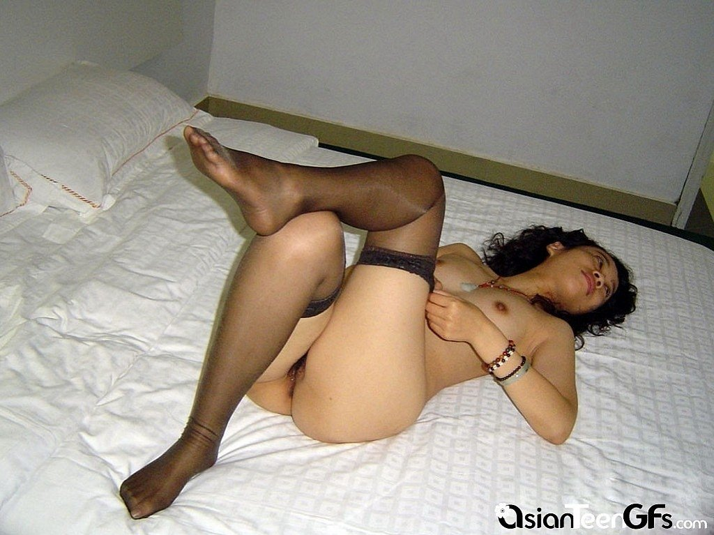 black men porn pictures