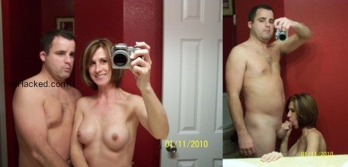 first threesome for wife add photo