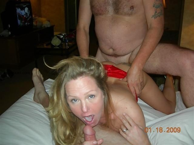 cheating wife oorn