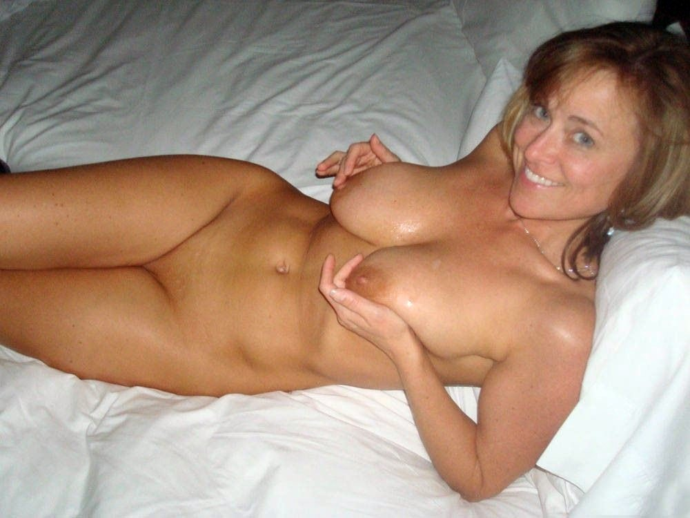best of milf sex party pics