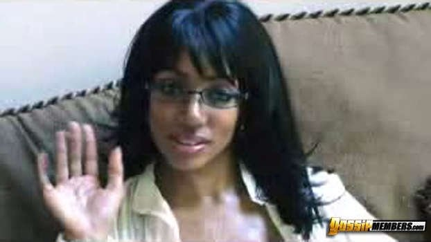 Perfect wife thumbs