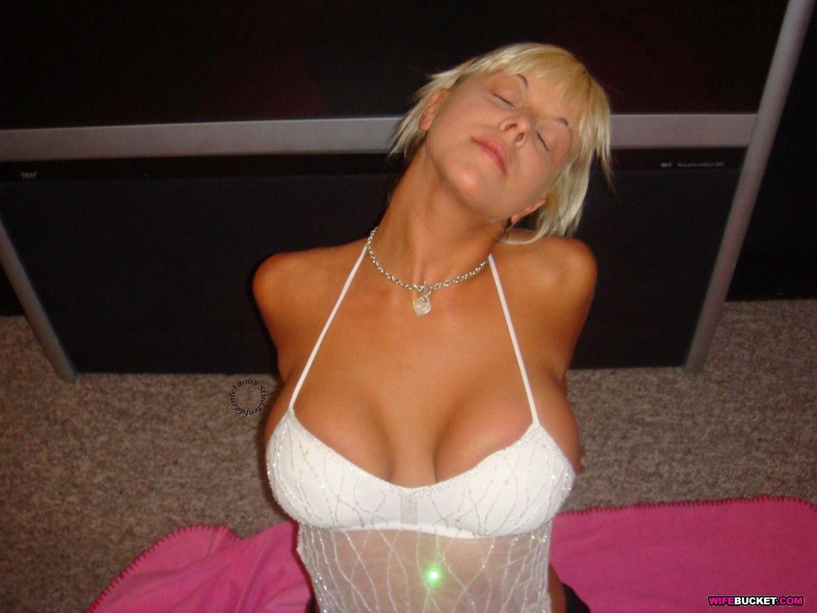 Adult swinger clubs in ft lauderdale