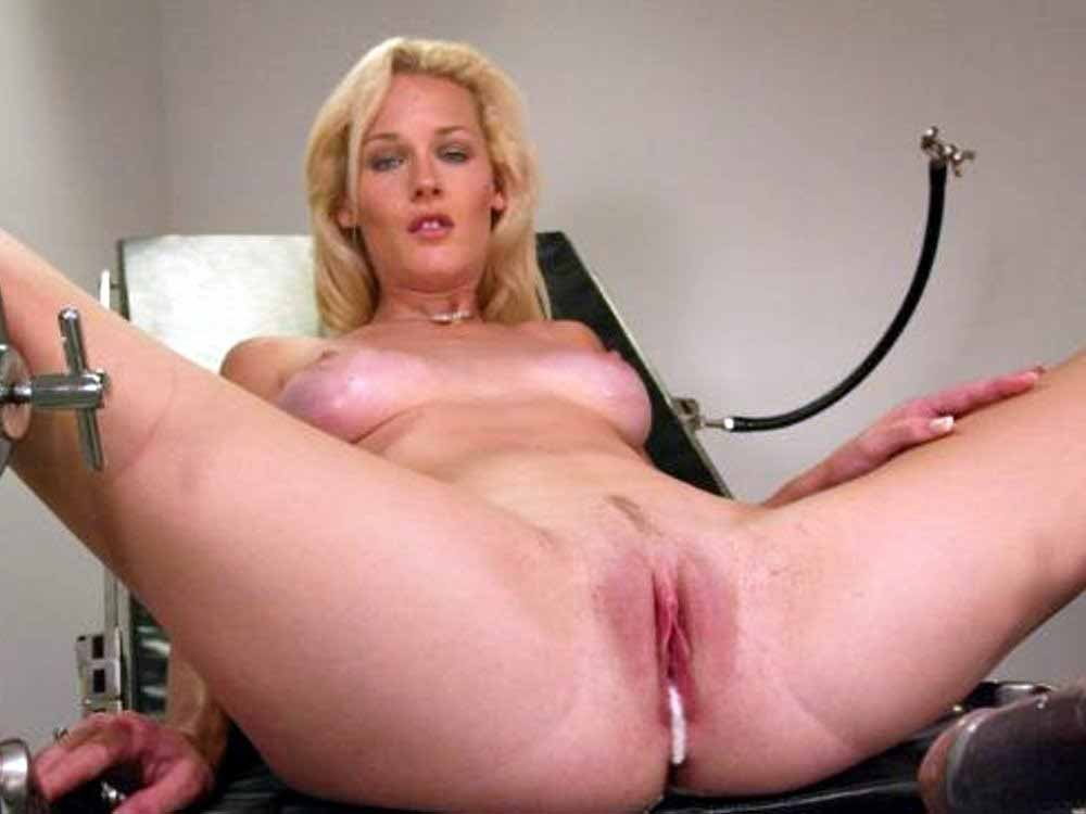 extreme riding dick
