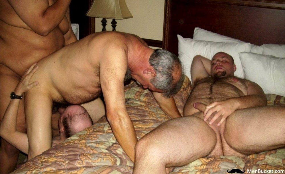 gay boy being dominate porn