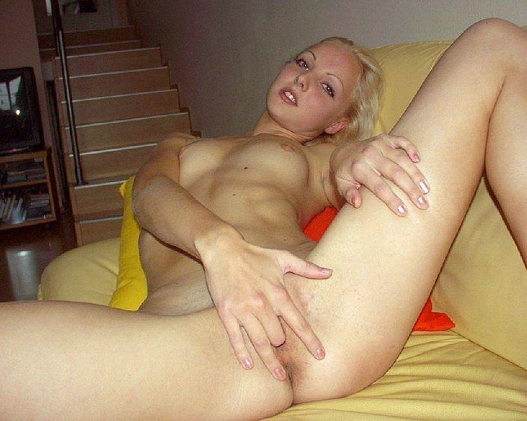 black girls naked nude