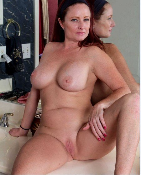 Wife trained to fuck well Japan waife chting public agent 09 xxx