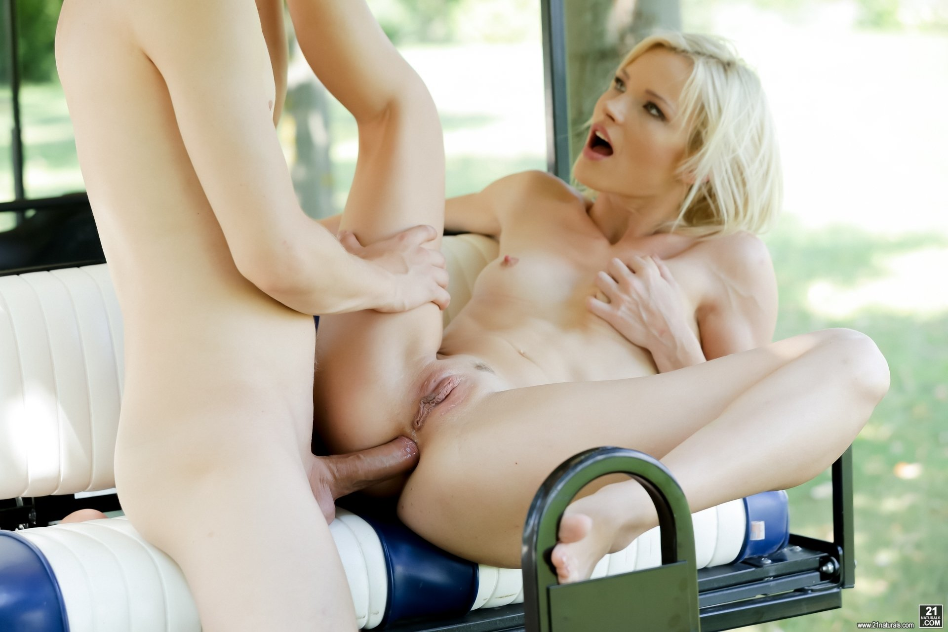 milf anal creampie hd there
