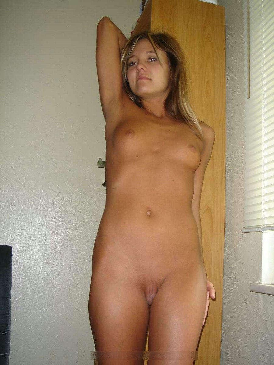 Blackonblackanal Stranger fuck wife infront husband