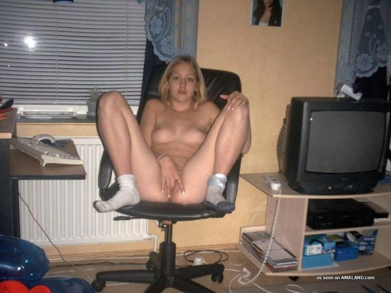 nude pictures of women over 0