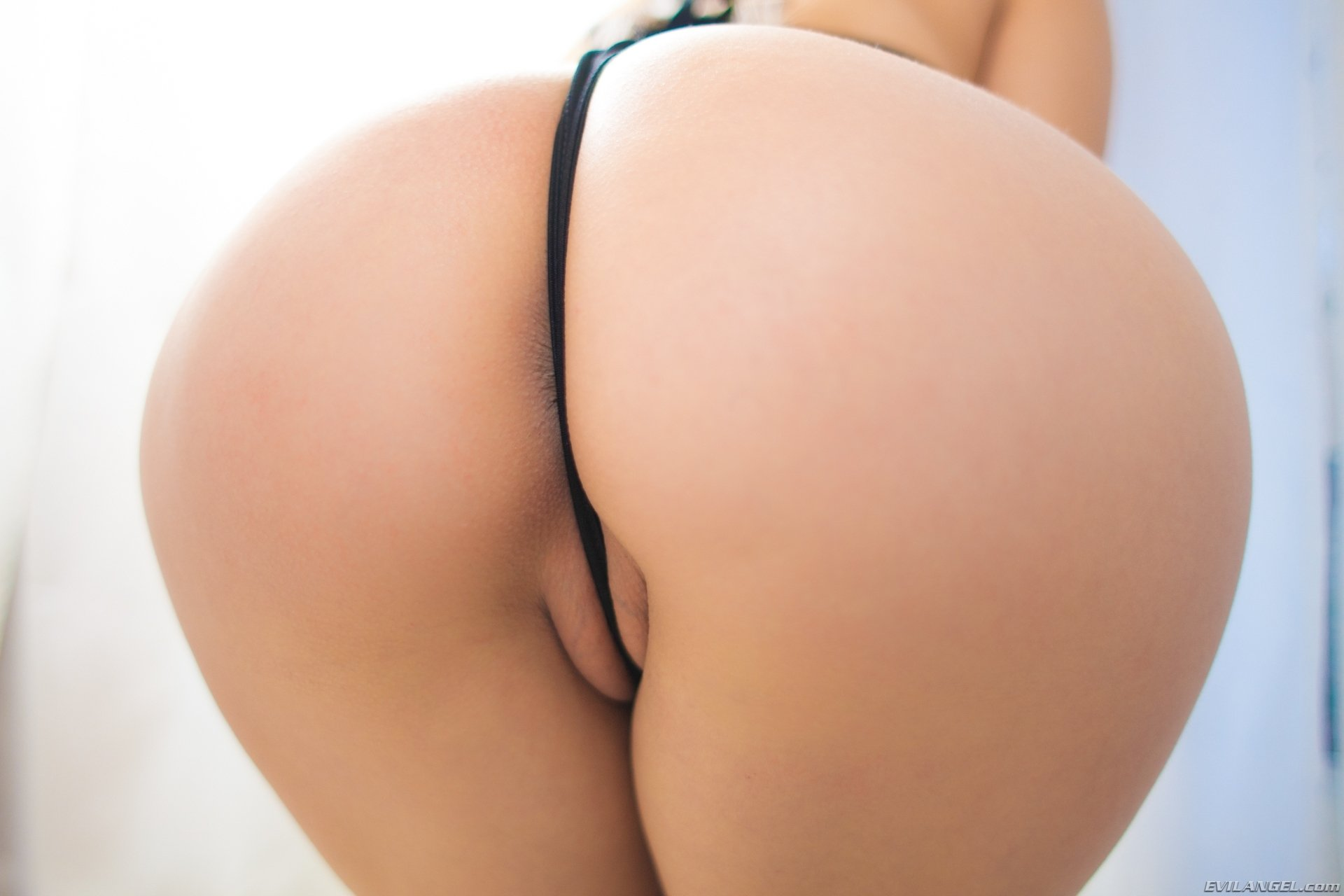pussy close up ass black