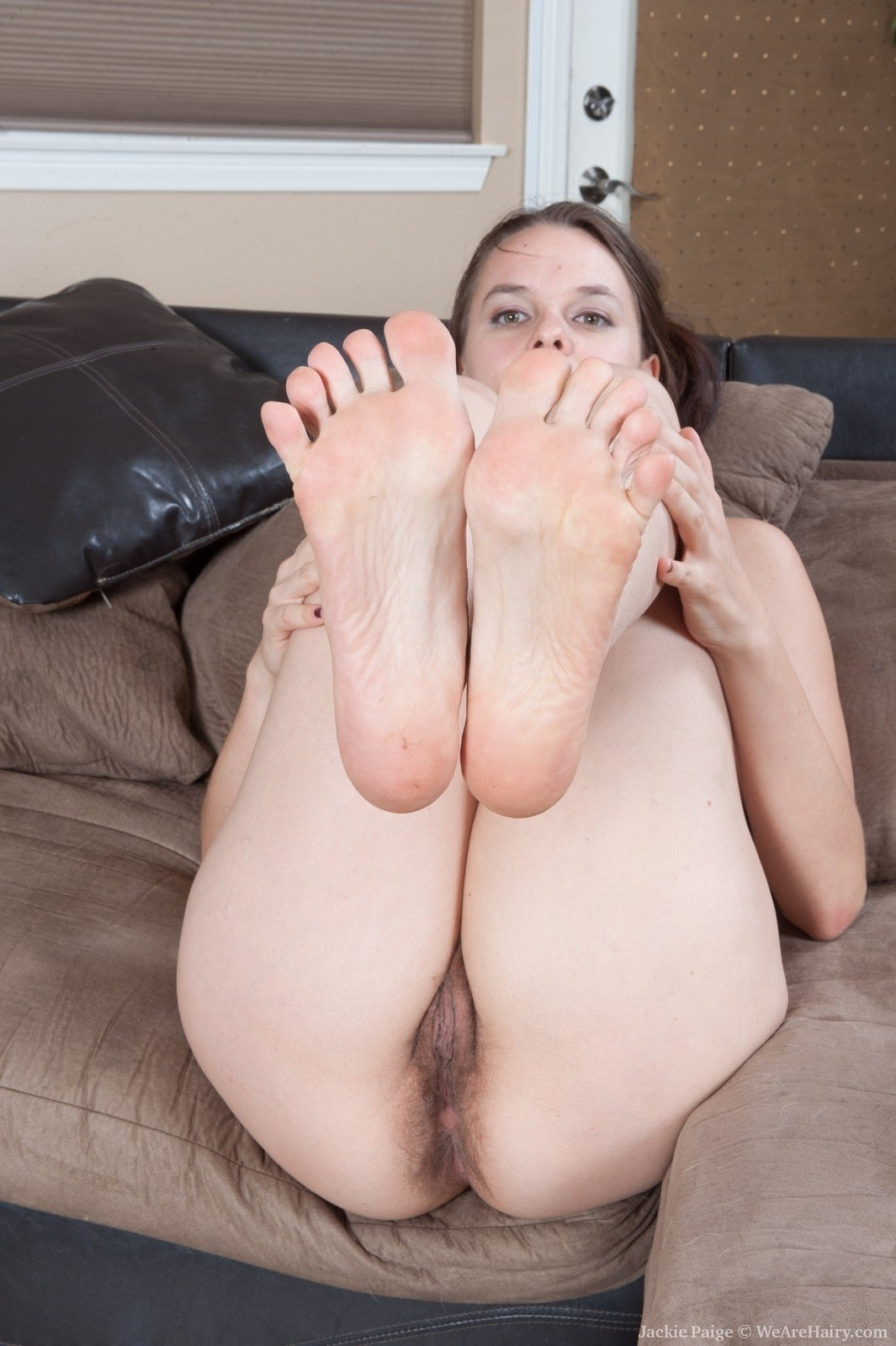 Where is a free porno chat asian foot fetish videos
