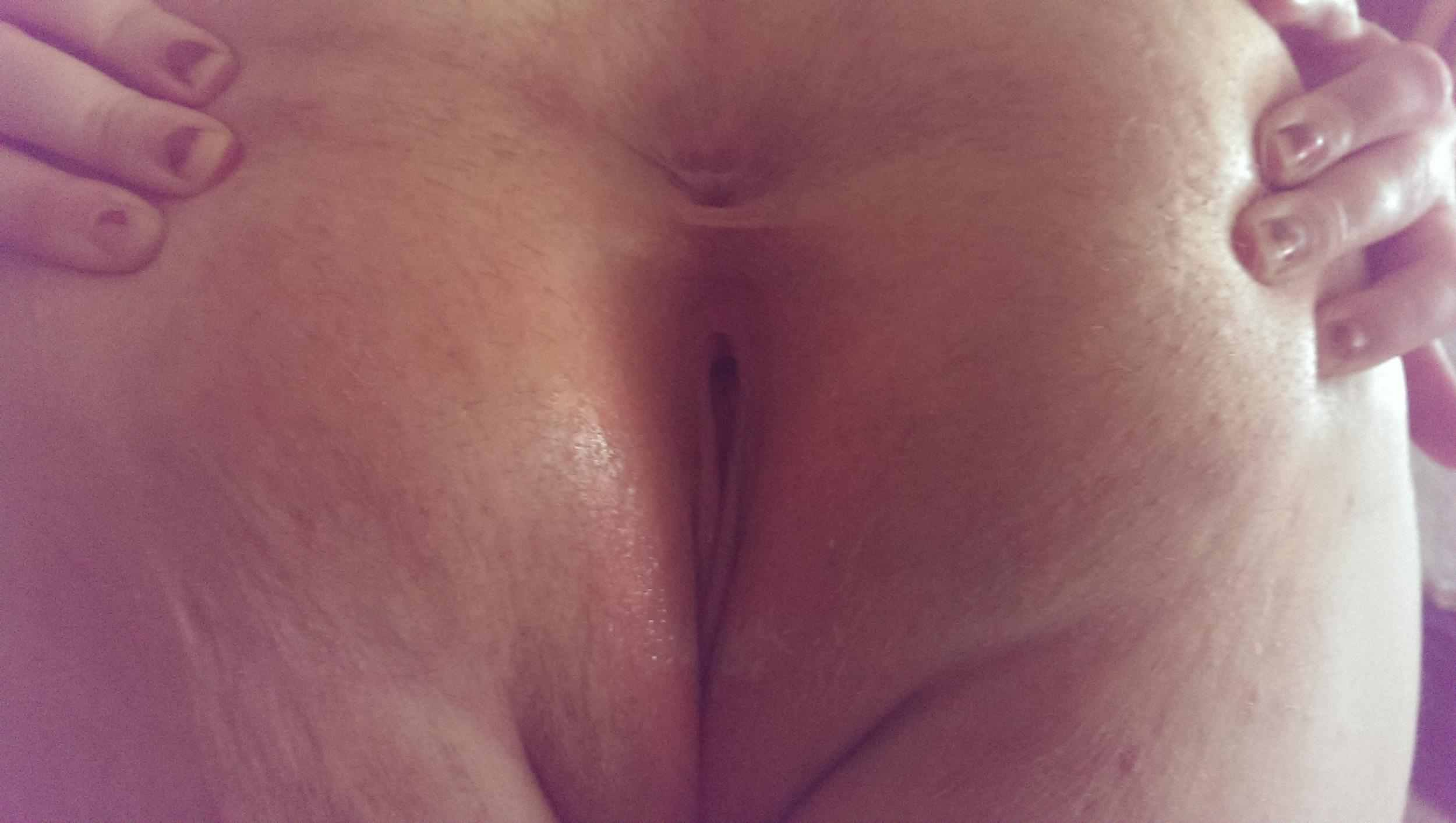 Black fuck my wife in front of me