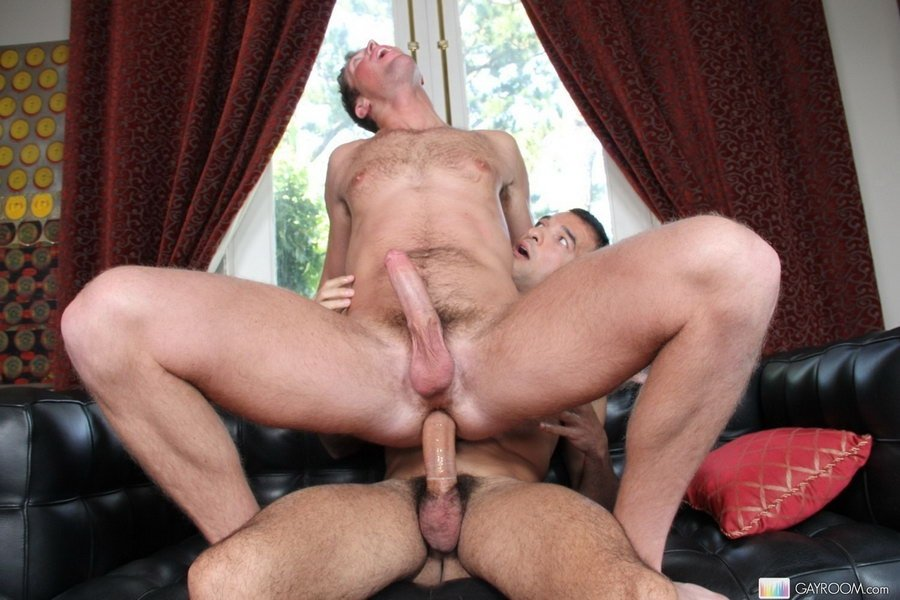 twink first time 3 tube