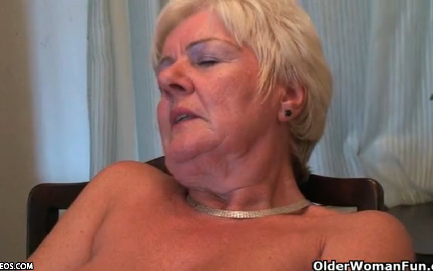 private teacher vintage porn