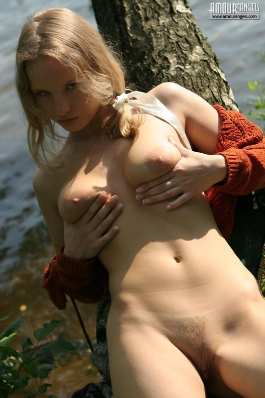 free random cam chat with girls