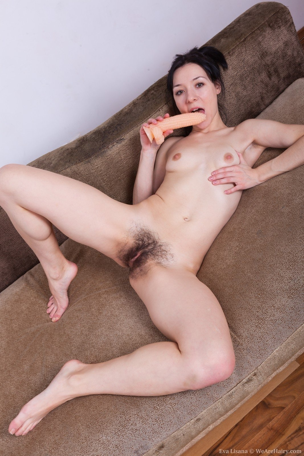 old young anal lesbian