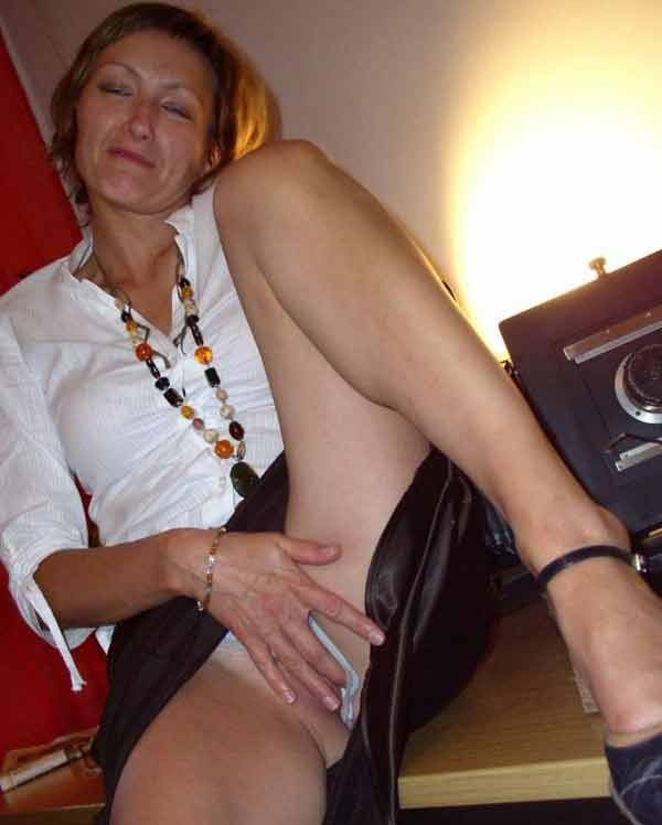 Amateur pantyhose streams