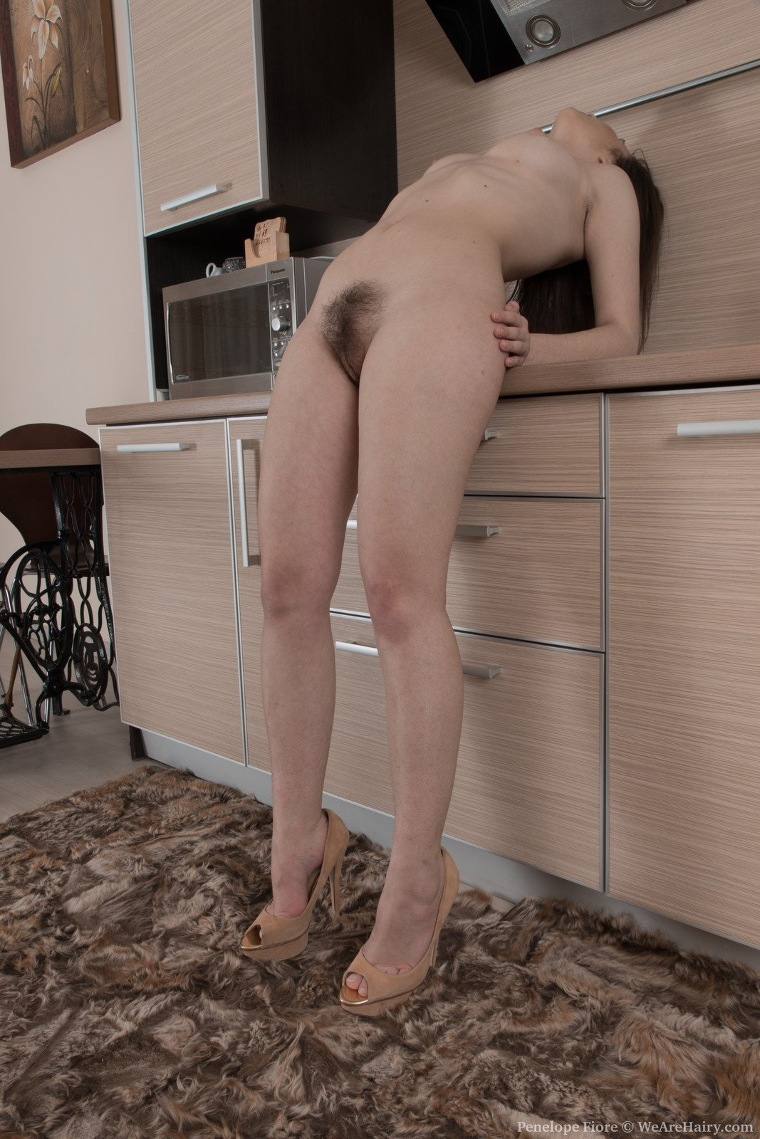 Cum in wife fetish galleries