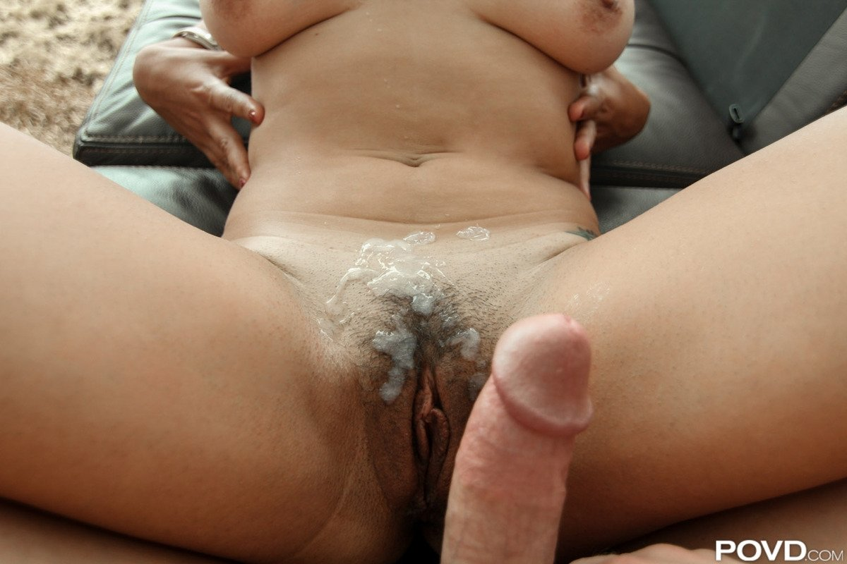 Tumblr double vaginal penetration