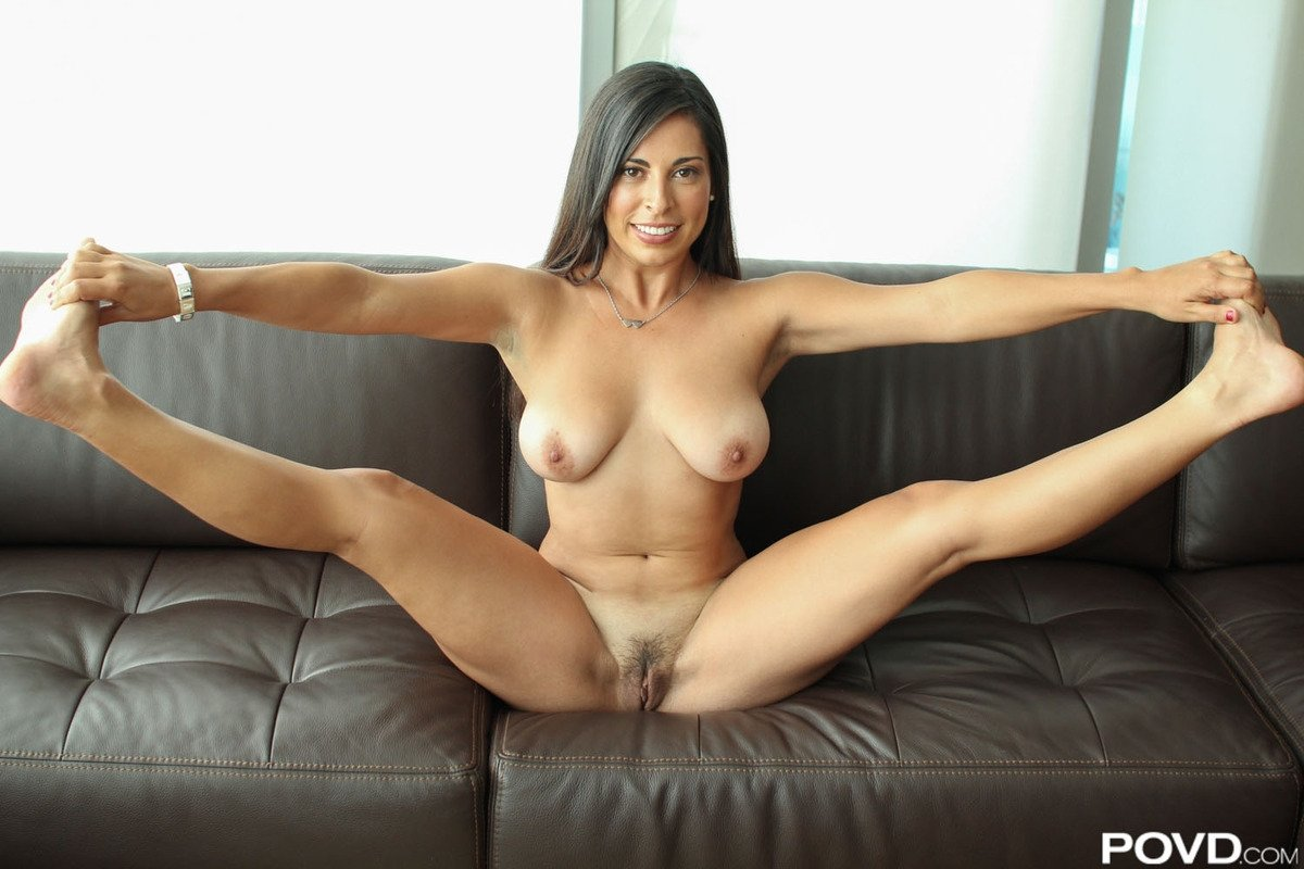 Shoulders down twistys hairy creampie useful question
