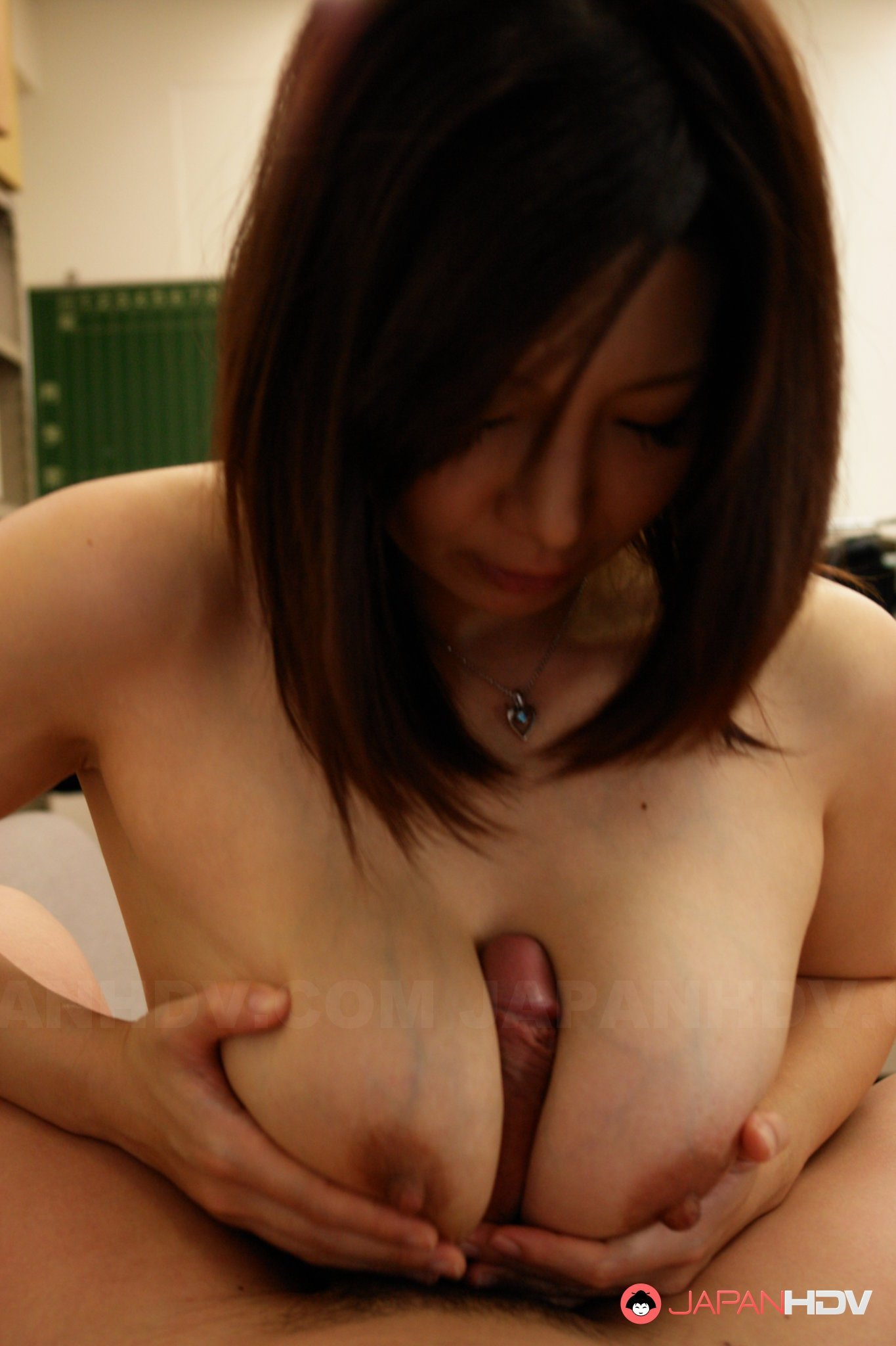 Gerboydy amateur mommy first time