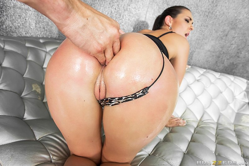Inceste mere et fils arabe Pretty Girl Fuck with a doggystyle at jogetz pahubad scandal