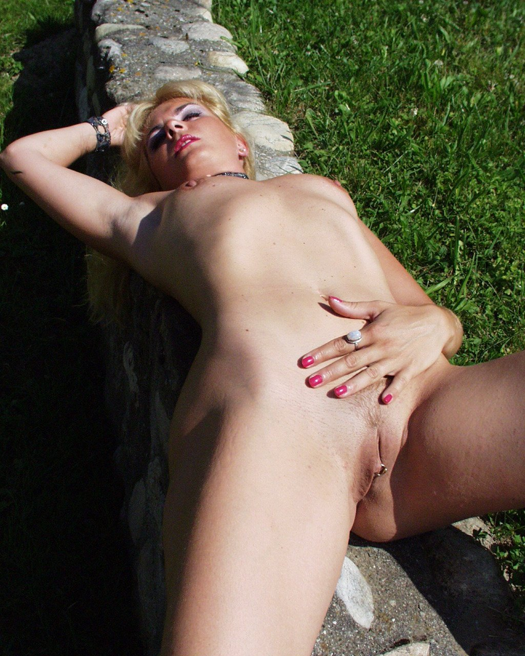 Us india home made xxx clips