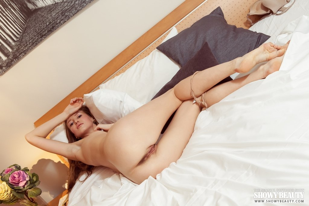 Fat gallery hairy woman Busty amateur is talked into some rough doggy sex 30