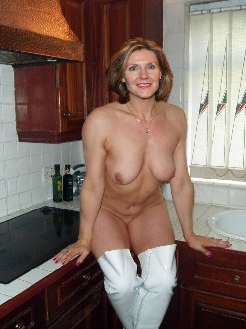 Free housewife porn sexy