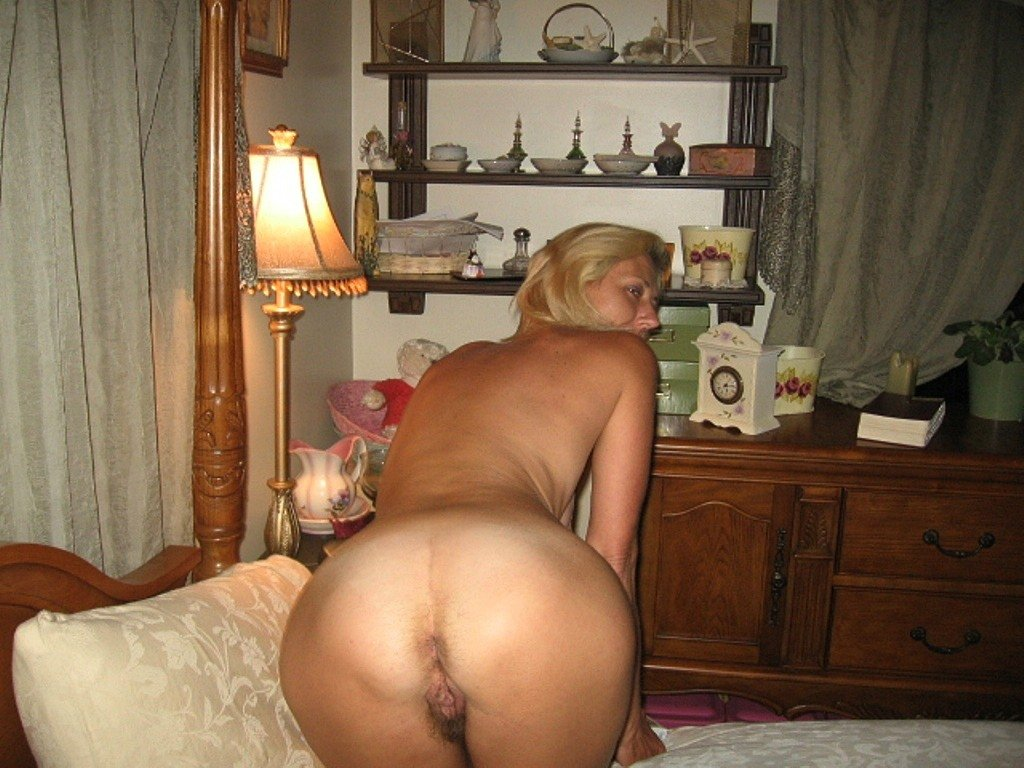 Sex of husband with wife mature hardcore porn pics