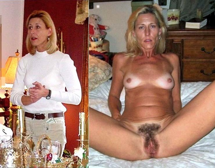 Wife first sex with stranger compliation