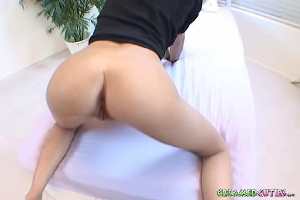 best of group sex 9