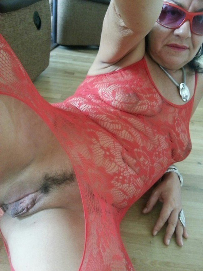 Real bhabhi boobs white wife creampied by bbc