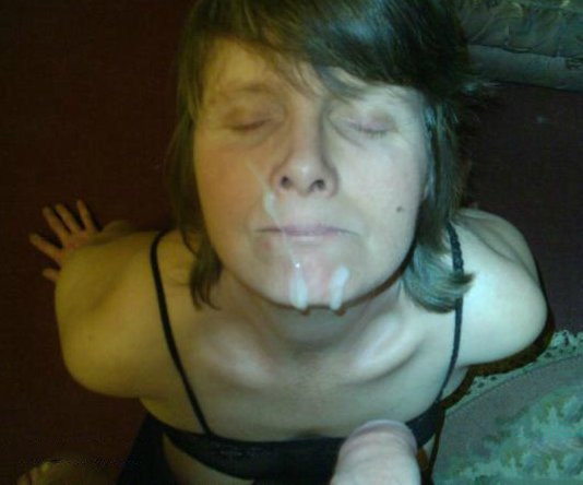 Newly couple a swingers party