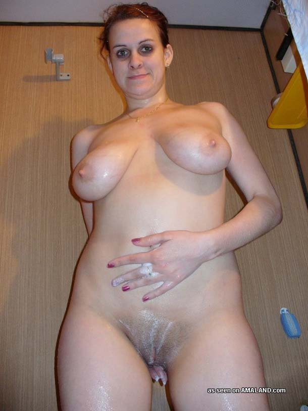 Seach2 hours of amateur videos from wife bucket