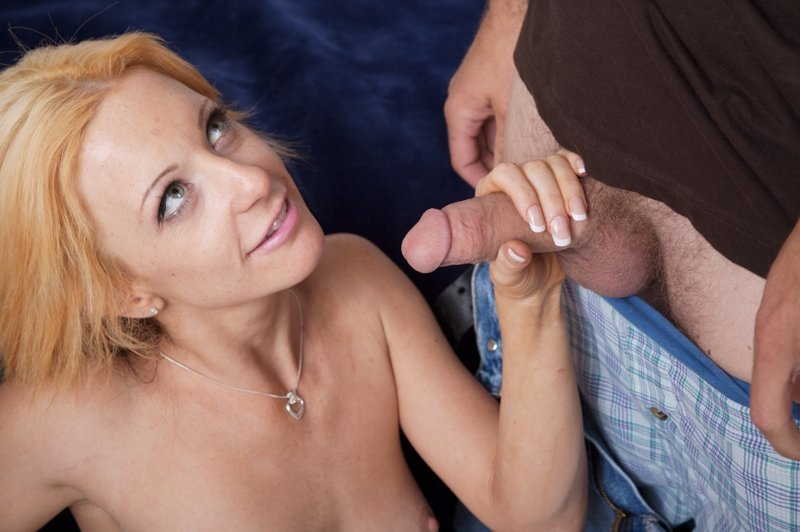 Free Michelle Sweet Porn Galery