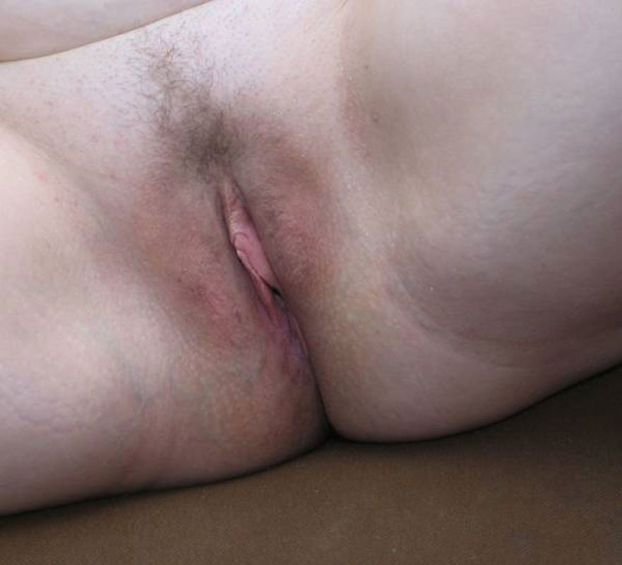 asian bbw anal tube