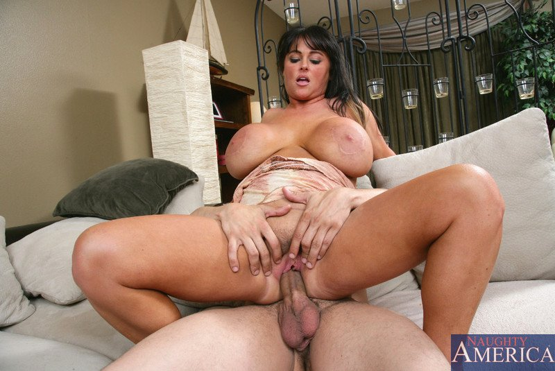 naked party amateur