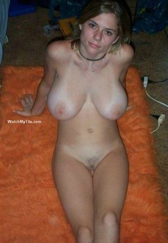 mature latina huge tits authoritative answer