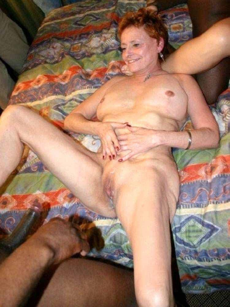 We xx family com Neighbour strokes my cock